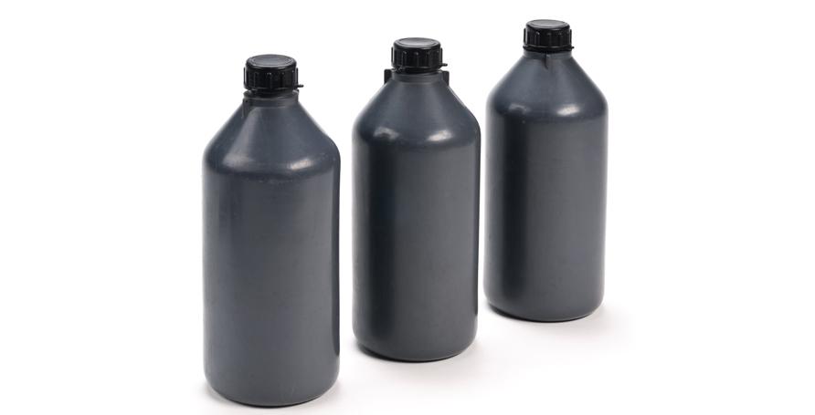 Primer ideale per la maggioranza dei supporti in plastica e metalli in genere.