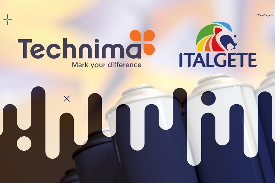 Italgete entra nel gruppo Technima